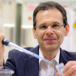 Prof. Tony Weiss
